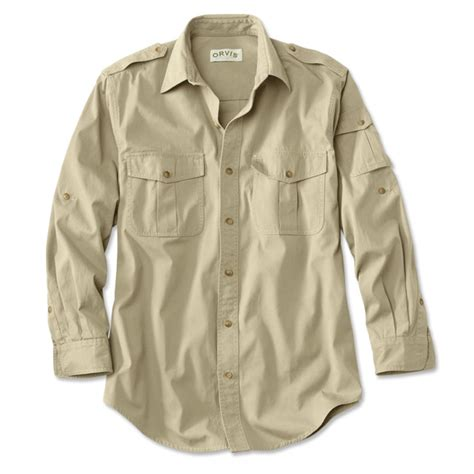 safari clothes for www imgkid the image kid
