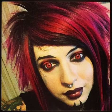 Dahvie Vanity Wiki pics of dahvie vanity blood on the floor wiki fandom powered by wikia