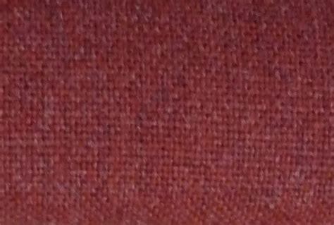 tweed upholstery fabric uk tweed cranberry upholsteryshop co uk
