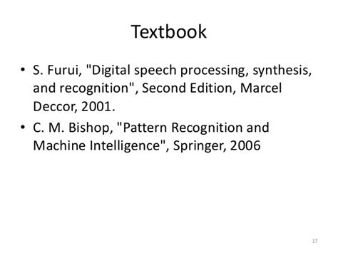 pattern recognition and machine learning bishop lecture note iitdmj 1