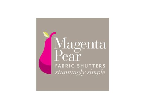 Magenta Strategi magenta pear branding big idea brand marketing
