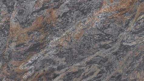 template for granite countertops bianco antico stonemark granite countertop sles dt g446
