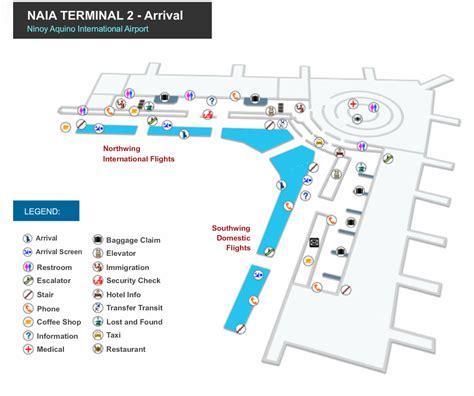 naia terminal 1 floor plan naia terminal 1 floor plan naia terminal map images