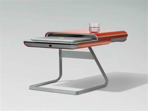 Best Desk For Small Space Best Desks For Small Spaces Tedx Decors