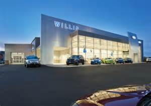 Ford Dealership In Willis Ford Smyrna Opens New Ford Dealership In Smyrna De