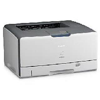 Printer Laserjet Canon A3 canon lbp 3500n a3 size printer buy canon lbp 3500n a3