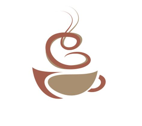 Shop Building Designs by Coffee Bar Logo Download Food And Drinks Vector Logos