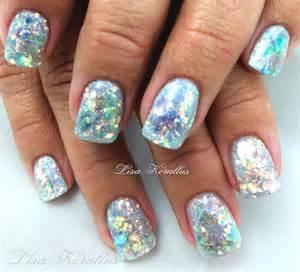 38 best images about gel nails on pinterest swarovski