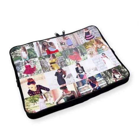 custom laptop case personalized laptop cases custom
