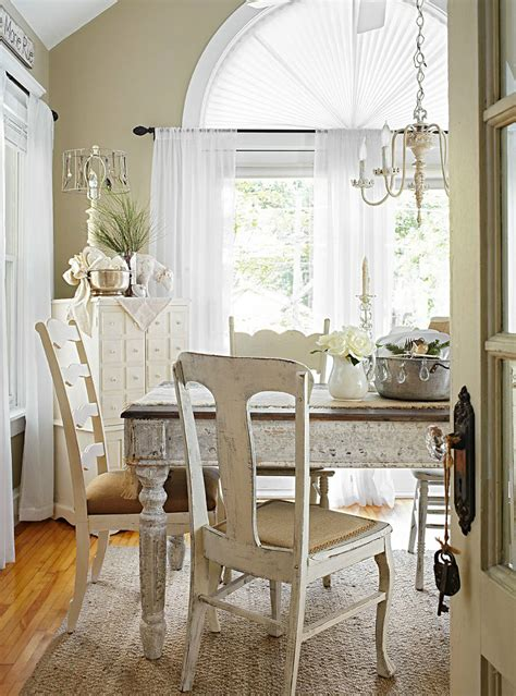 shabby chic farmhouse decoholic
