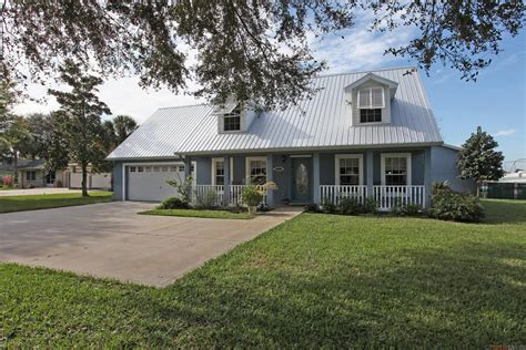 houses for sale in okeechobee florida homes for sale okeechobee fl okeechobee real estate homes land 174