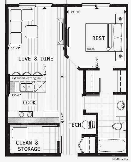 Micro House Plans Best 20 Tiny House Plans Ideas On Pinterest Small Home