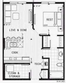 15 best ideas about tiny house plans on pinterest small