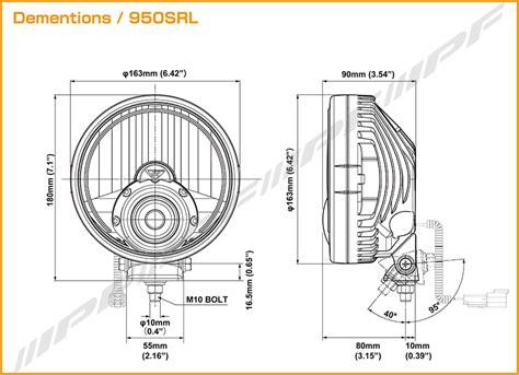 ipf wiring diagram 18 wiring diagram images wiring