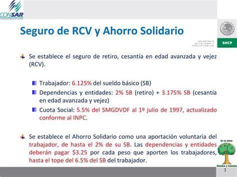 retiro voluntario del 2016 press report tabla de jubilacion issste 2016 press report tabla de