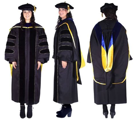 Notre Dame Mba Regalia by 25 Best Ideas About Phd Graduation On Phd