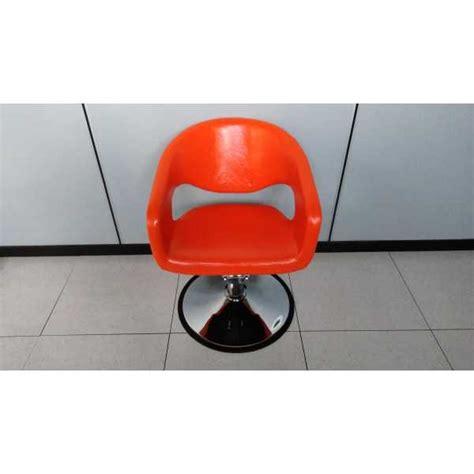 poltrona parrucchiere poltrona parrucchiere sedia da salone parrucchiere