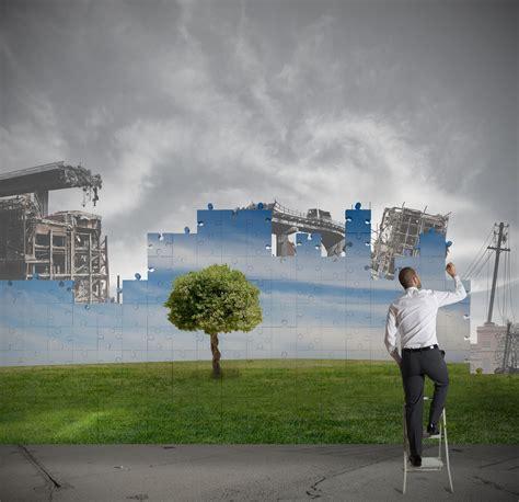vas e via vas via e aia atti e autorizzazioni ambientali