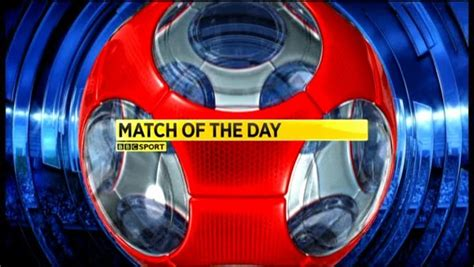 match of the day footy0 latest football highlights match of the day week 25 06 02 2016 06 feb 2016 download