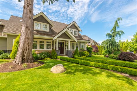 wedgewood houston homes for sale nashville tn wedgewood