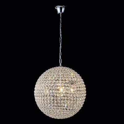 Sphere Shaped Chandeliers Large Pendants Ceiling Lights Dressale Com