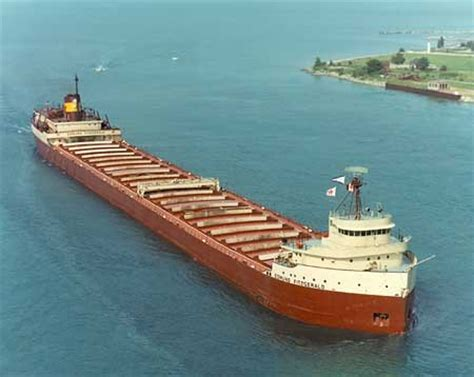 edmunds boat blue book edmund fitzgerald decades of speculation fascination and