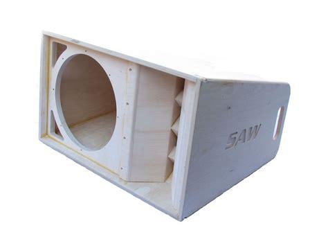 Designing Speaker Cabinets by Line Array Speaker Cabinet Ebay