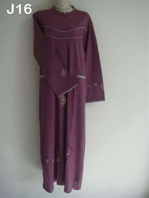Harga Gamis Wanita Rabbani fathiyya collection produk busana muslim terbaru dari