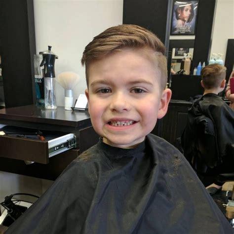 no gel boy haircut no gel boy haircut asian men hairstyles and haircuts 15