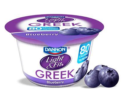 light and fit zero yogurt does dannon light and fit greek yogurt have aspartame
