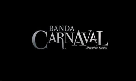 banda carnaval el que se enamora pierde santa rosa banda carnaval el que se enamora pierde letra hd