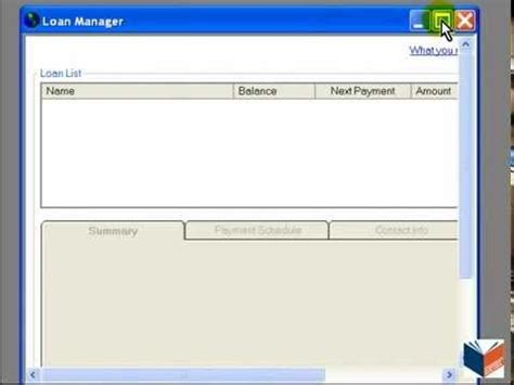 quickbooks enterprise tutorial youtube 1000 images about quickbooks 101 on pinterest mortgage