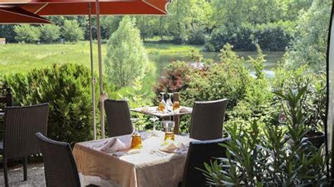 la terrasse de l etang restaurant la terrasse de l etang 224 meudon menu avis