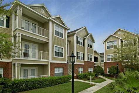 4 bedroom apartments in orlando 3 bedroom apartments in orlando marceladick