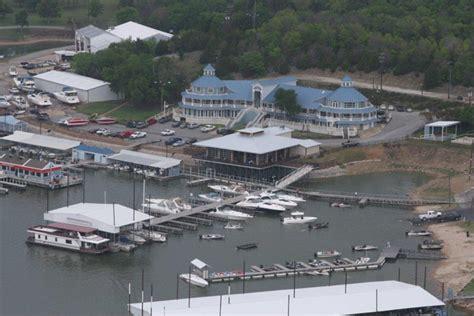 boat storage lake texoma best lake texoma marina resorts