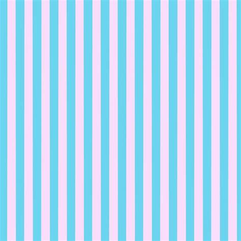 Blue Stripe bonjourvintage free digital scrapbook paper pink and