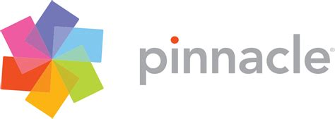 pinnacle systems wikipedia la enciclopedia libre