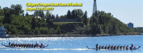 dragon boat festival 2017 calgary calgary dragon boat festival updated calgary dragon