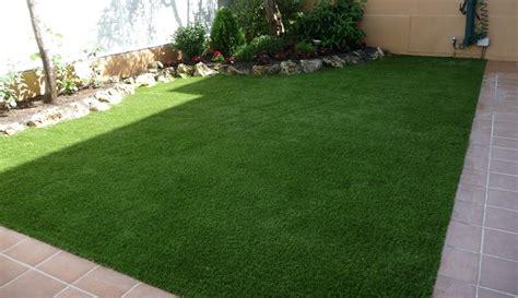 imagenes de jardines con gravilla suelos