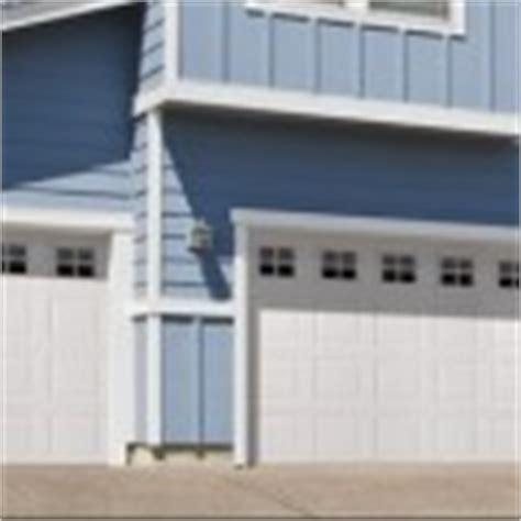 Garage Door Trim Ideas by Garage Door Design Ideas Large And Beautiful Photos