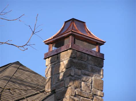 home designer pro chimney architecture dry stack stone chimney for contemporary
