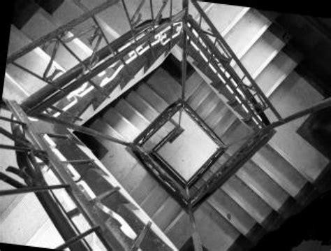nullaosta interno barriere architettoniche il comune nega il nullaosta non