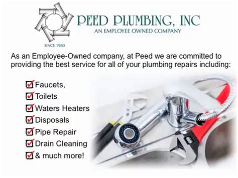 Plumbing Contractors Northern Virginia by Sewer Drain Cleaning Northern Virginia Popscreen