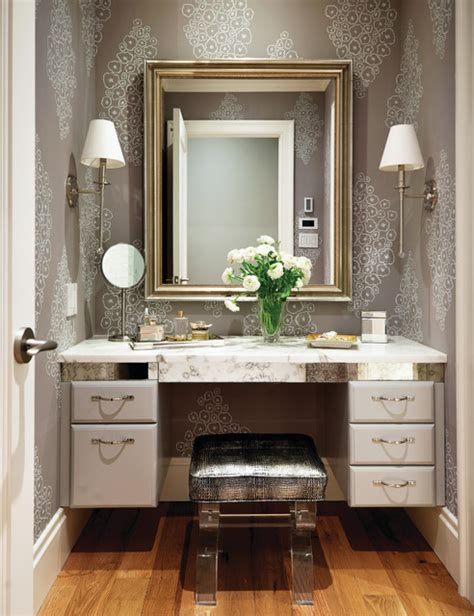 Design For Dressing Table Vanity Ideas 21 Beautiful Dressing Table Design Ideas Style Motivation