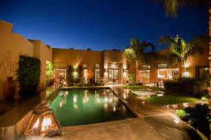Palm springs architecture photographer scott campbell photography