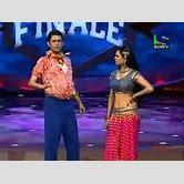 shweta-tiwari-hot-performance-at-comedy-circus-finale
