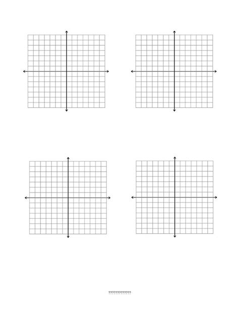 how to print graph paper in word graph paper online print