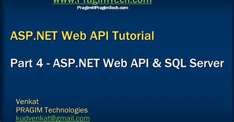 tutorial bootstrap asp net bootstrap tutorial for beginners phpsourcecode net