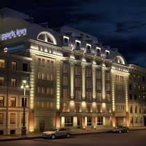 park inn nevsky apartments in st petersburg incoming tour operator russia