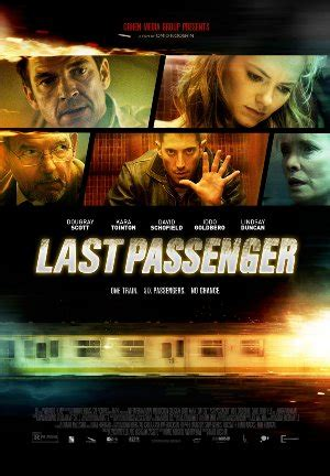 watch last passenger 2013 full movie online